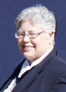 Pat Okawa