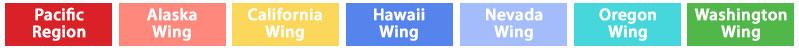 Wing Calendars