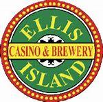 Ellis Island Hotel